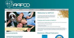 AAFCOの画像