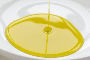 油(オイル)の画像
