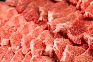 牛肉(生肉)の画像